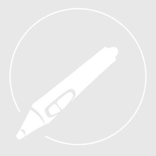 Alberth-Recherche-Icon-Design