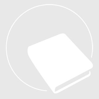 Alberth-Recherche-Icon-Literatur