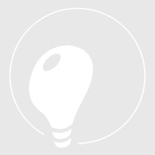 Alberth-Recherche-Icon-Patent