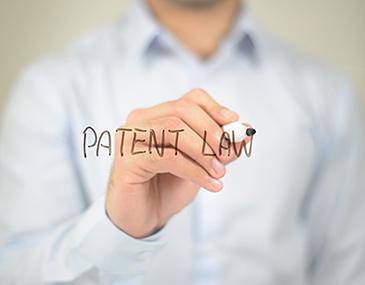 Alberth-Recherche-Patente-Einspruch