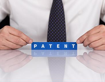 Alberth-Recherche-Patente-Neuheit